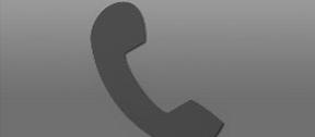 numeros de telephone Caf